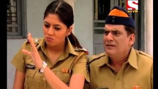 FIR - (Bengali) - Episode 54