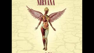 I Hate Myself And I Want To Die (2013 Mix) - Nirvana