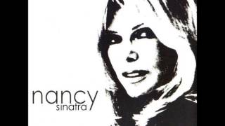 Watch Nancy Sinatra Burnin Down The Spark video