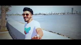 Tyson Sidhu || Hichkiyaan || manmohan Waris || Letest Punjabi Song 2019