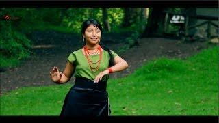 Yawar Tushuy - Kimiripay '' Danza Otavaleña '' 4k