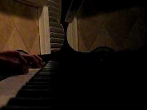 Adams Song Piano  Full Version