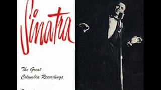 Sinatra:It All Depends On You 1949 alt take