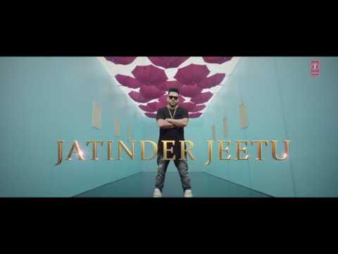 |Ring| Latest Punjabi video| feat. Neha kaker full HD song