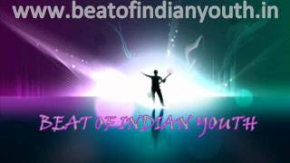 Beat of Indian Youth Theme song