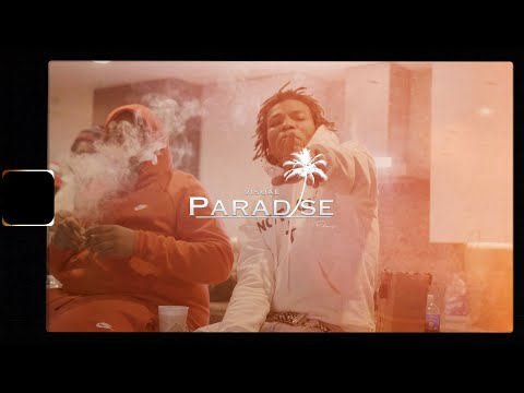 Jaylilmoney - Pop Out (Official Video) Filmed By Visual Paradise