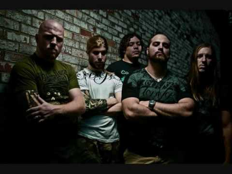 Top 10 Christian Metal Bands! by Tom
