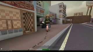 ROBLOX: Ocean Drive Review (By BlastB00M)