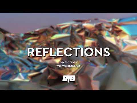Download Wavy Chill Type Hip Hop Rap Beat Prod Patty B MP3