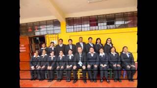 """Institución Educativa Integrada N° 30484 """"Sagrado Corazón de Jesús"""""""