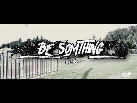 Young Ds Mr FYB- FREE SOMETHING BE SOMETHING | Shot & Dir. by @skimoe_satoro