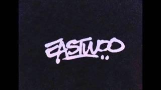 East ft IAM - Les Experts