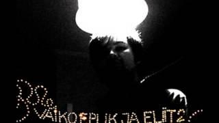 Vaiko Eplik Ljubovnik