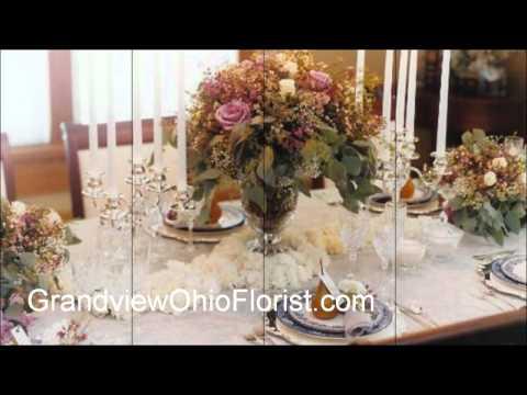 Grandview Ohio Florist