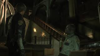 RESIDENT EVIL 2 (REMAKE) Gameplay Part 2 No Commentary - Leon Story [PS4 1080p HD 60FPS]