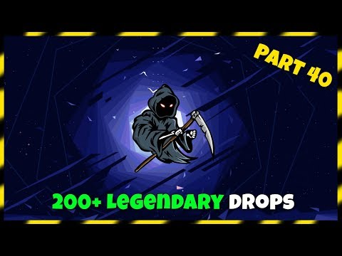 TOP 200+ MOST LEGENDARY BEAT DROPS | Drop Mix #40 by Trap Madness [30000 Subscriber Special]