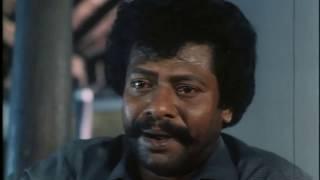 En Thayennum  Aranmanai Kili Tamil Movie HD Video Song