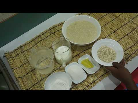 how to cook ethiopian tibs