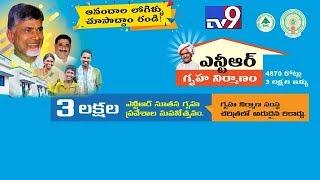 cm chandrababu naidu house in vijayawada video, cm