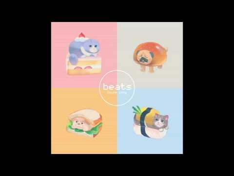 beats ep (2017)