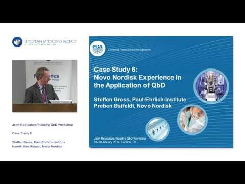 Case Study 6 and Discussion