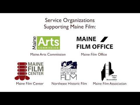 Maine Film Festivals