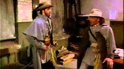 North And South Book II - Orry And Charles Rescue George.wmv