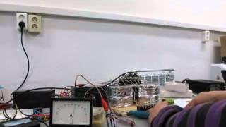 устройство питания электродвигателя видео1(, 2015-01-08T23:00:01.000Z)