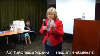 Идеал Ростов Красноармейская 170 Отзывы