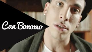 CAN BONOMO - Başkan Video