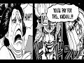 One Piece Chapter 924 Live Reaction/Review: LUFFY LOCIKED UP