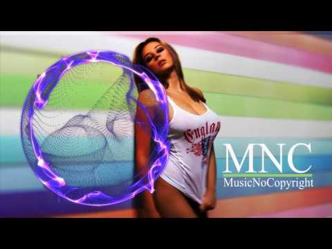 скачать mike posner i took a pill in ibiza seeb radio edit mp3