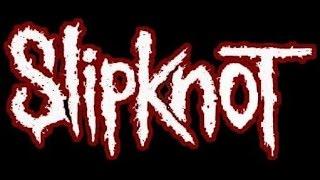 Изяруб: Slipknot перевод