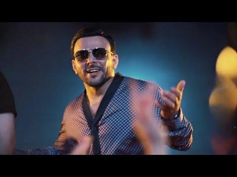 Artak Melqonyan ft. DJ Don Armani - Tox Ashxarn El Imana / New Version (2019)