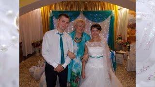 Елена Богданова. Ведущая на Ваш Праздник, Свадьбу и Юбилей