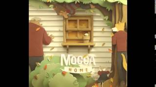 [2.58 MB] Mocca - Good Morning Song