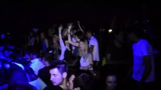 DJ Matt Bann @ I love Colle - Video Intro