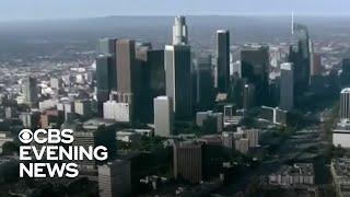 California prepares for looming surge coronavirus cases