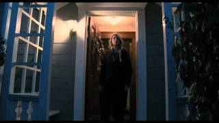 ANOTHER EARTH Featurette: