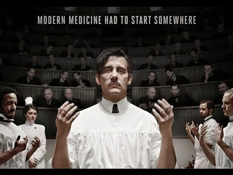 Download The Knick Season 1 Episode 5 They Capture The Heat Review