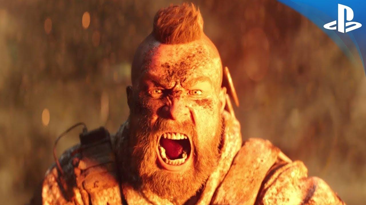Call Of Duty Black Ops 4 - Tráiler del MULTIPLAYER en Español