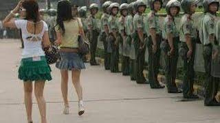 Vidio Lucu uang Dalam Kaleng kocak //2016