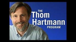 The Thom Hartmann Program  (Full Show) - 4/26/19