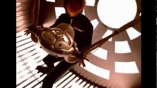 1997年4月21日リリース T.M.Revolutionの4thシングル ゲームソフト「モ...