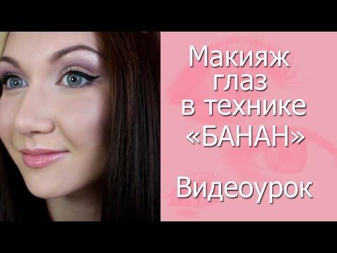 Рисуем макияж на Face Charts / Face Charts Tutorial