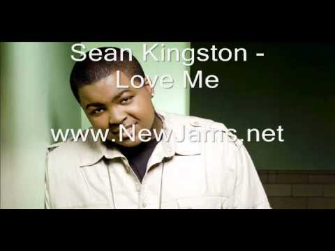 What Happened to Sean Kingston - Update - Gazette Review