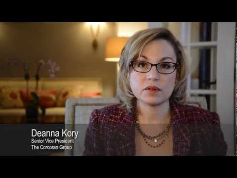 Ask Deanna: How do you choose the right real estate attorney?