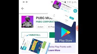 How to download pubg mobile kr version on android videos