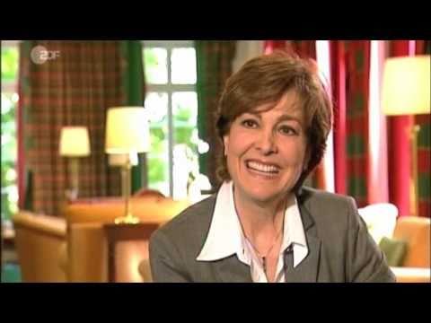 Paola Felix Feiert Ihren 60 Geburtstag 2010 Youtube