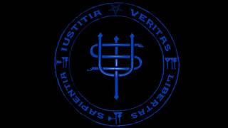Video-Lettura: Demonomania - by Unione Satanisti italiani